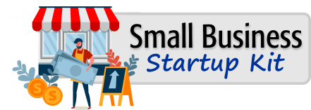small-business-startup-kit-btn