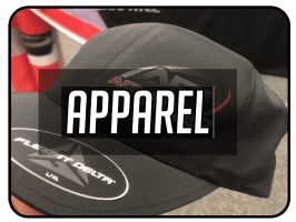 Apparel / Clothing